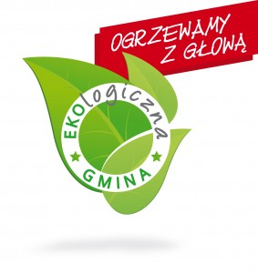 ekologiczna_gmina_300dpi